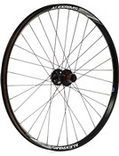 "Image of RSP Rear 12 x 142mm Bolt Through Alex Volar 3.0 Tubeless Ready 27.5"" 32h"