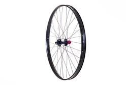 "Image of RSP Rear 12 x 148mm Bolt Through Boost Alex XM35 Tubeless Ready 26"" 32h"