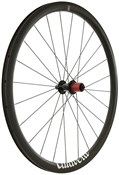 Image of RSP Rear QR Road 11spd 130mm Calavera CC35 700 24H