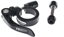 Image of RSP Seatpost Collar