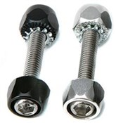 Image of RSP Standard Threaded Seatbolt