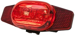 Image of RSP Tour Carrier Rear Light