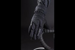 Image of RSP Waterproof Glove