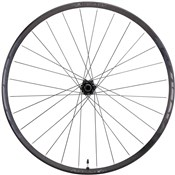 Image of Race Face AEffect R Wheels - 29""