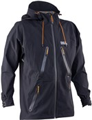 Image of Race Face Agent Waterproof Jacket