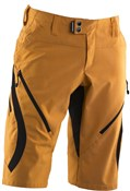 Image of Race Face Ambush Baggy Cycling Shorts