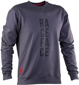 Image of Race Face CRU Pullover Sweatshirt Stacked