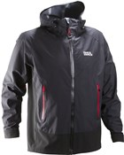 Image of Race Face Chute Cycling Jacket