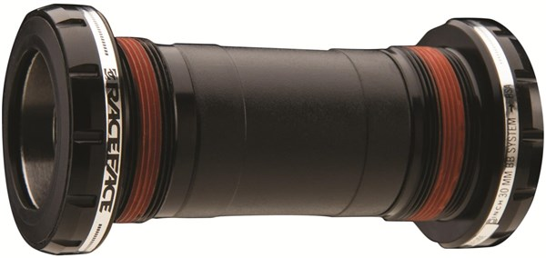 Image of Race Face Cinch BSA30 Bottom Bracket