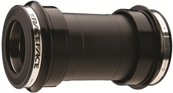 Image of Race Face Cinch PF30 Bottom Bracket