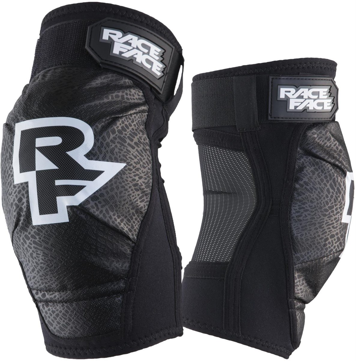 Race Face Dig Elbow Guard