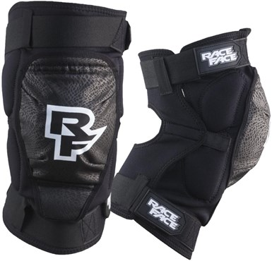 Image of Race Face Dig Knee Guard