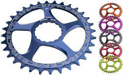 Image of Race Face Direct Mount Narrow/Wide Single Chainring