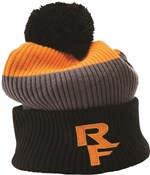 Image of Race Face Doug Rib Knit Toque Hat