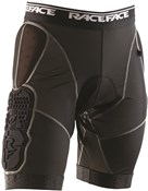 Image of Race Face Flank Liner Protective Under Shorts