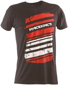 Image of Race Face Grunge T-Shirt