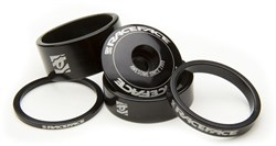 Image of Race Face Headset Spacer Kit