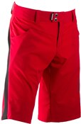 Image of Race Face Indy Baggy Cycling Shorts
