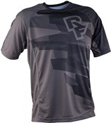 Image of Race Face Indy Short Sleeve Jersey