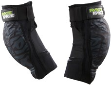 Image of Race Face Khyber Womens Elbow Guard 2014