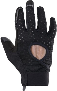 Image of Race Face Khyber Womens Long Finger Cycling Gloves
