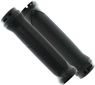 Image of Race Face Love Handle MTB Grips