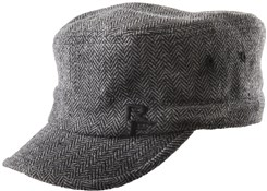 Image of Race Face Military Cap
