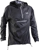 Image of Race Face Nano Packable Jacket