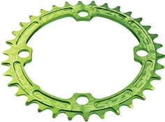 Image of Race Face Narrow/Wide Single Chainring