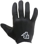 Image of Race Face Podium Long Finger Cycling Gloves