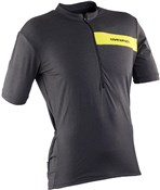 Image of Race Face Podium Short Sleeve Jersey