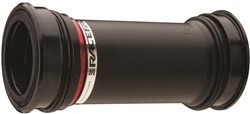Image of Race Face Race Face Cinch BB92 Bottom Bracket