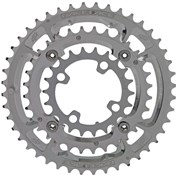 Image of Race Face Race Ring Chainring set
