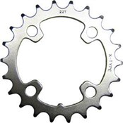 Image of Race Face Race Ring Inner Chainring