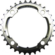 Image of Race Face Race Ring Middle Chainring