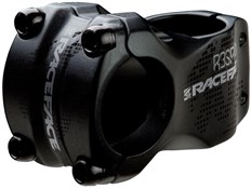 Image of Race Face Respond 1 1/8 Inch DH/AM MTB Stem