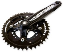 Image of Race Face Ride XC Cranks 10 Speed Triple