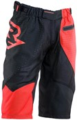 Image of Race Face Ruxton Cycling Shorts