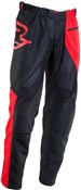 Image of Race Face Ruxton MTB Pants