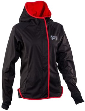 Image of Race Face Scout Womens Cycling Jacket