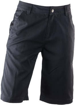 Race Face Shop Baggy Cycling Shorts