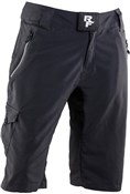 Image of Race Face Stage Baggy Cycling Shorts