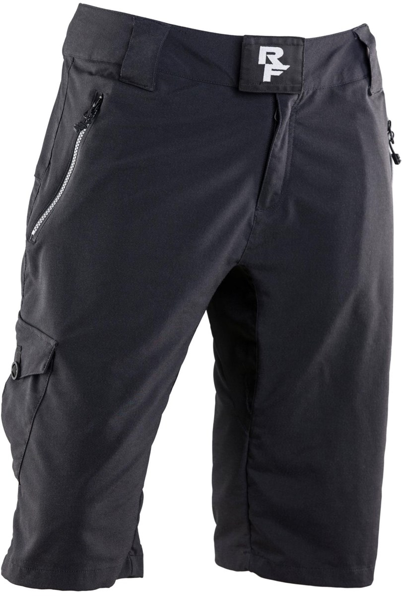 Race Face Stage Baggy Cycling Shorts