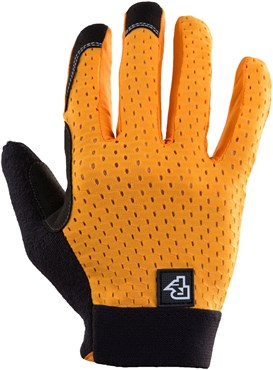 Image of Race Face Stage Long Finger Cycling Gloves