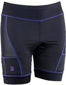 Image of Race Face Stash Womens Liner Shorts