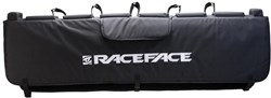 Image of Race Face Tailgate Pad