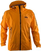 Image of Race Face Team Chute Cycling Jacket