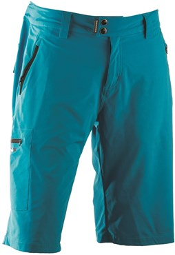 Image of Race Face Trigger Baggy Cycling Shorts