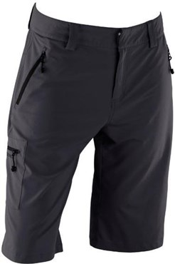 Image of Race Face Trigger Baggy Shorts