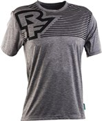 Image of Race Face Trigger Tech Short Sleeve Cycling Top